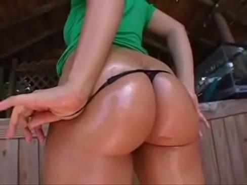 Girl being fucked in skirt xxx