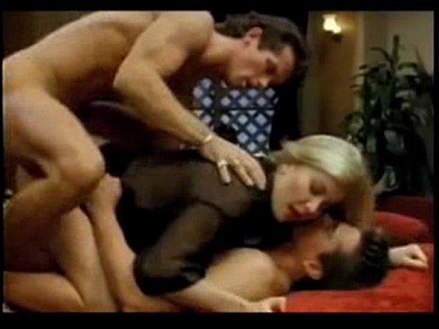 Moana pozzi threesome offerta indecente 1994 10