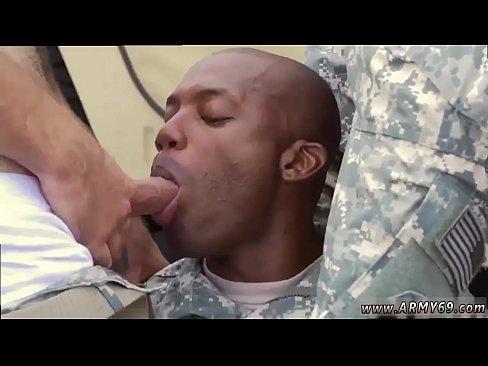 Black man sex fuck download