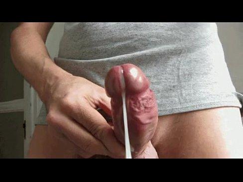 Brian pumper ass licked