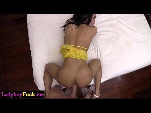 Sex Boruto