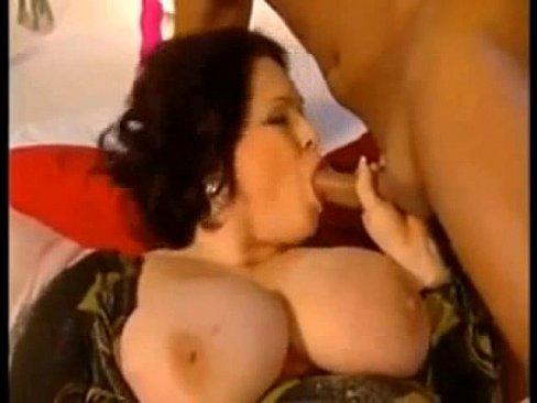 Hosts of shop erotic