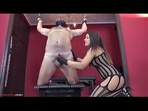 possible yang shaved blowjob cock and crempie down! What words... super