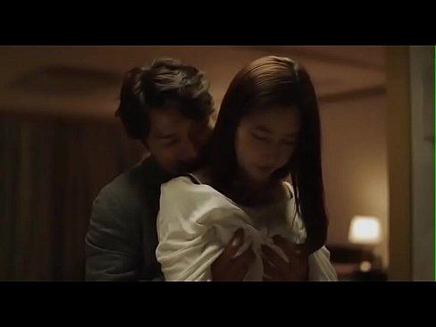 âm mưu tình dục – phim sec tam ly