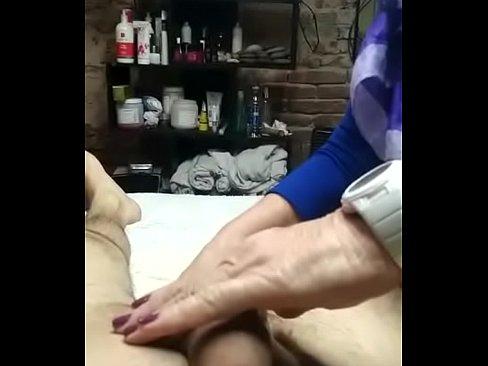 Ex gf zarina s homemade nude pics