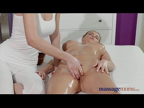 Bondaged lesbios porns fuckin