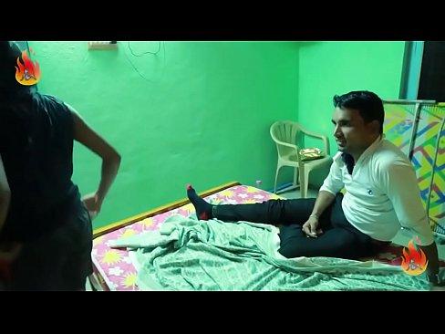 Indischen bhabhi Madchen gefickt kaum