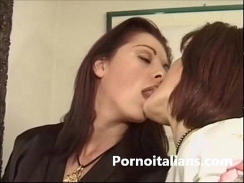 Womansex Fucking