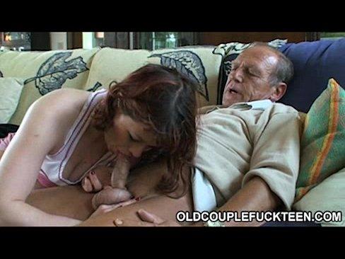 A bigdicked dude has his cock sucked 6