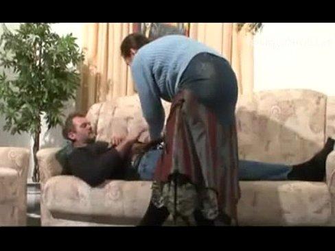 Turkey slap