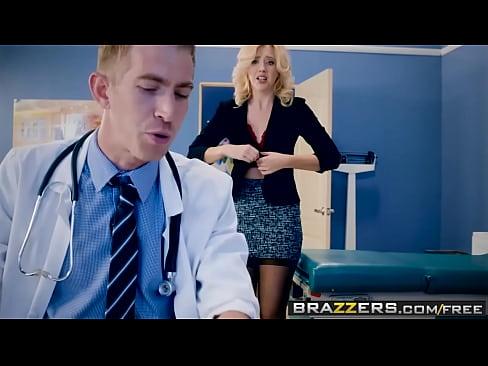 Brazzers - Sin Boners