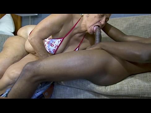 Bbw gilf porno