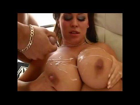 free-naked-videos-cum