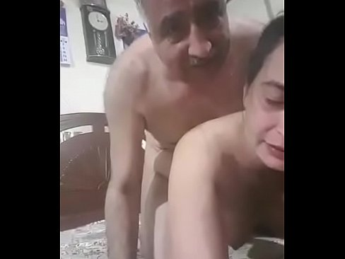 Kl minister sex video
