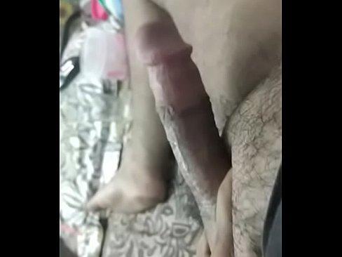 porno til sort