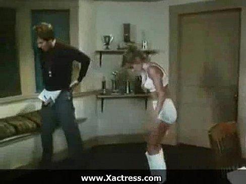 Sex comedy movies dutch