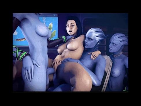 Коллекция Порно Гифок