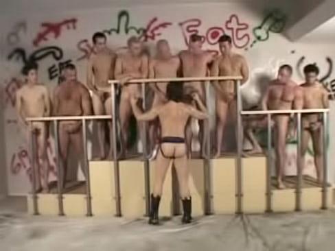 sx sex video