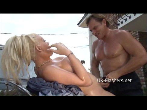 Natalia avelon nude video