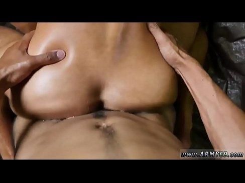 bi orgie XXX