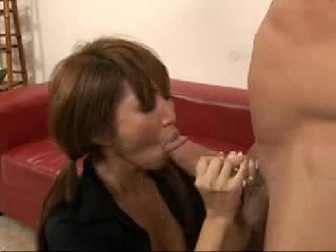 High class porn sex pics