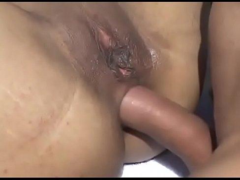 Wweapk xxx video com