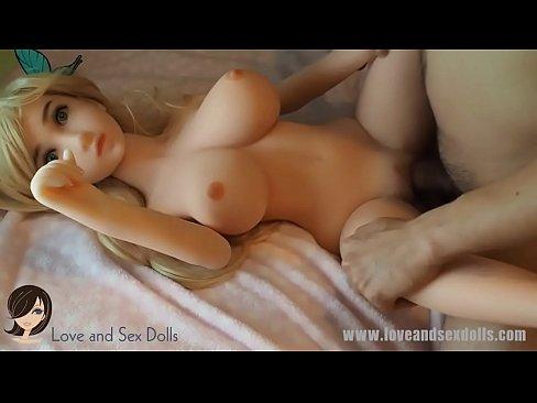 Hot milf titfucks your cock 6