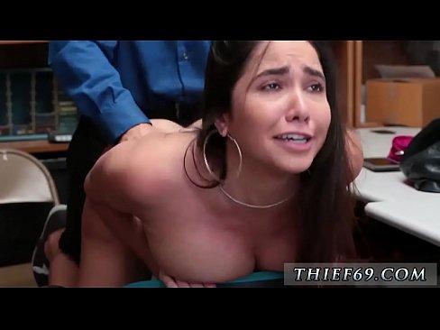 Tittie Porn