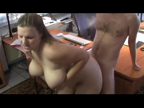 Milf Interview Fuck Video