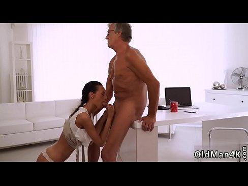 Big Tit Amateur Teen Creampie