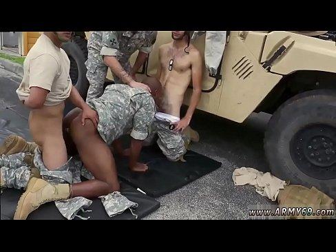 simon rex gay porn video