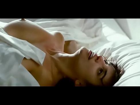 Jennifer love desnuda hot porno