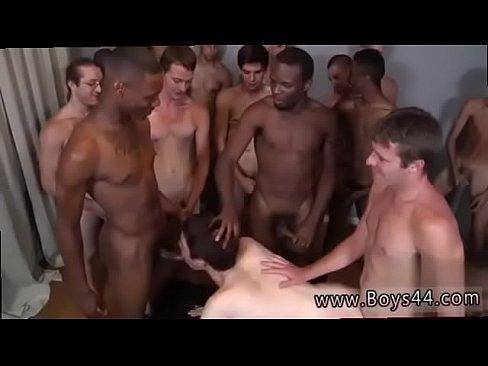 accept. interesting emma butt best of goes beyond