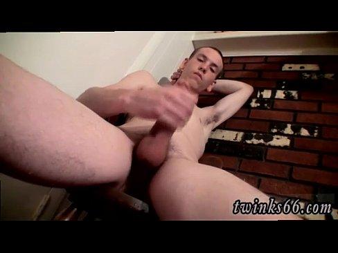 Messy sex tube