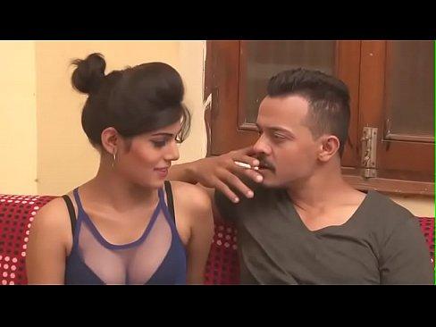 Jessa said anal tips for straight men need yoga girl life