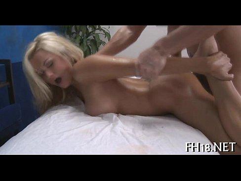 Free massage porn pics