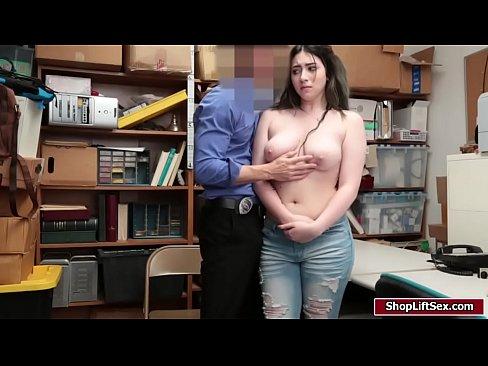 Amilia Onyx muschi schlug durch Ihre stepdads big dick