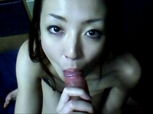Japanese blowjob girl, nicki minaj on naked and afraid