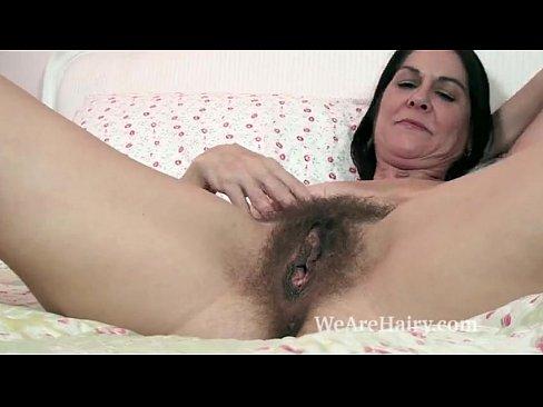 Free girlfriend blowjob videos