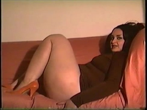 bbw latina perfect huge legs from DesireBBWs .com