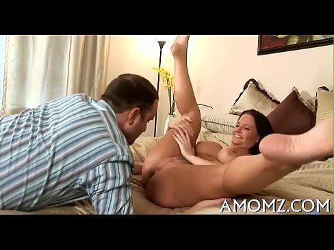 Wet mature pussy videos