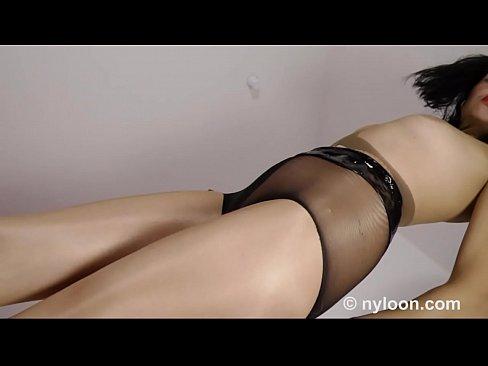 Mad girl sperm porn free