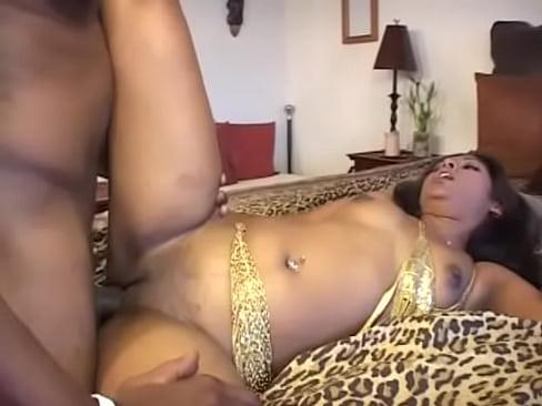 Michigan hot milf big boobs