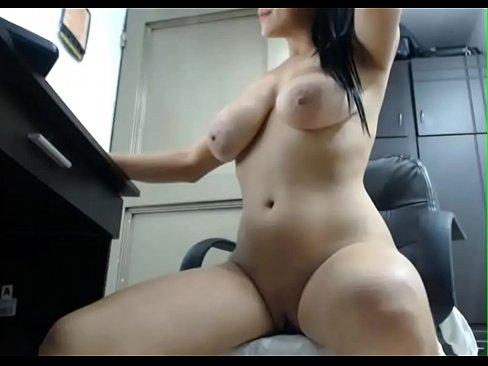 Nude gym fitness girls