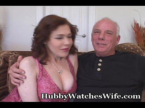 Wifey sex pussy