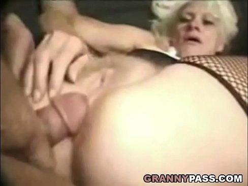 Dark Porn Tube