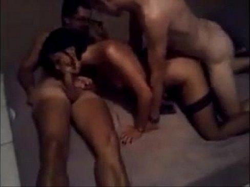 prostitutas sexis marido