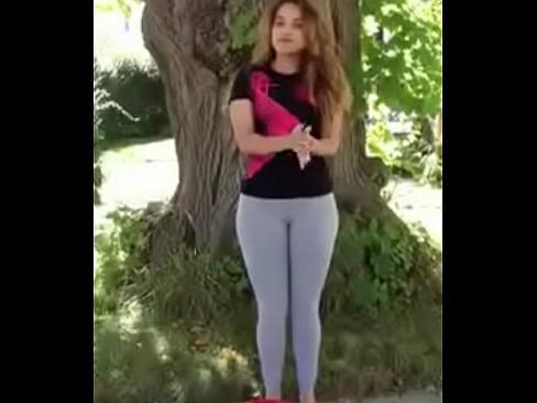 Clip free mexico porn woman