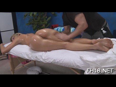 massager for sex spa lørenskog