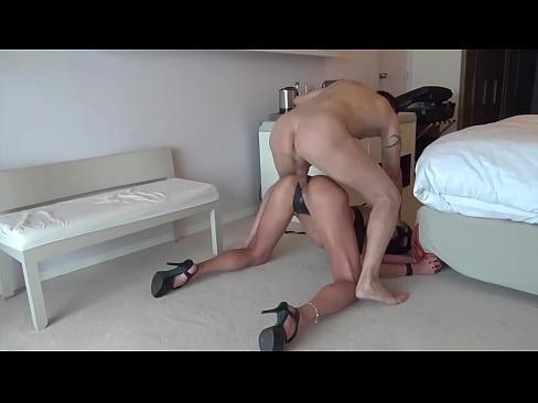 Lyna Cypher Porn Videos  Pornhubcom